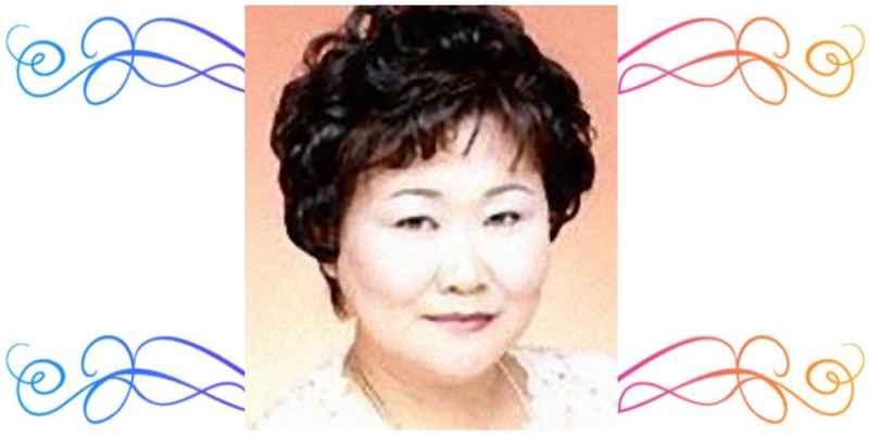 電話占いミスティーラインの水無月朱鵬(みなずきしゅおう)先生の画像