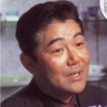 山田望夢先生