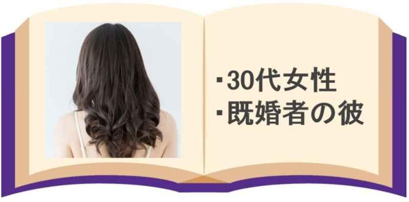 電話占い絆の森本宝仁先生の口コミの画像