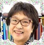 丹花咲多子先生