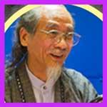 中尾宗倫先生